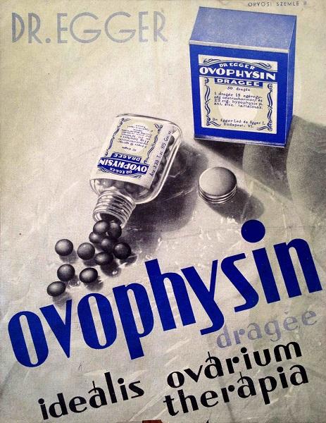 dr egger ovophysin budapest poster gallery. Black Bedroom Furniture Sets. Home Design Ideas