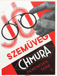 Chmura - Good glasses