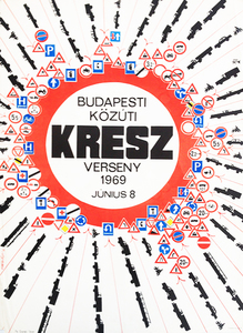 Budapest Vehicular Highway Code Competition