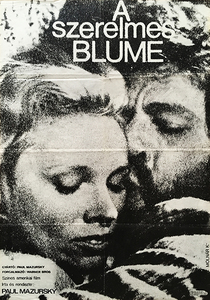 Blume in love