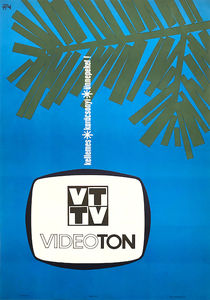Videoton television - Merry Christmas!