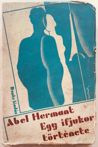 Abel Hermant: A story of adolescence